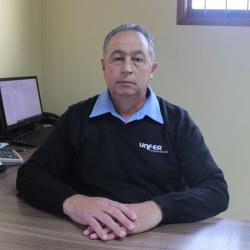 Sérgio Unfer da Silva