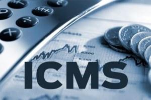Continuar lendo Governo do RS amplia prazo de pagamento do ICMS para empresas dos setores não essenciais