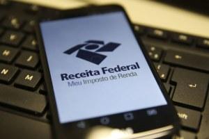 Continuar lendo Bolsonaro veta novo adiamento de prazo para entrega do Imposto de Renda